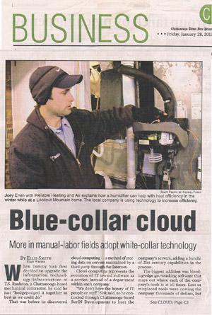 BlueCollarCloud1.jpg
