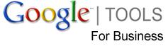GoogleTools.jpg