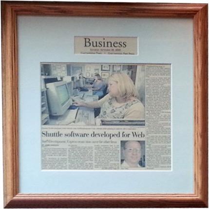 Shuttle-Software-Developed-.jpg