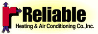 Chattanooga Software for Heat and Air