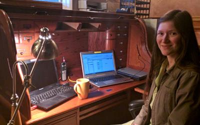 sarah-desk-2017.jpg